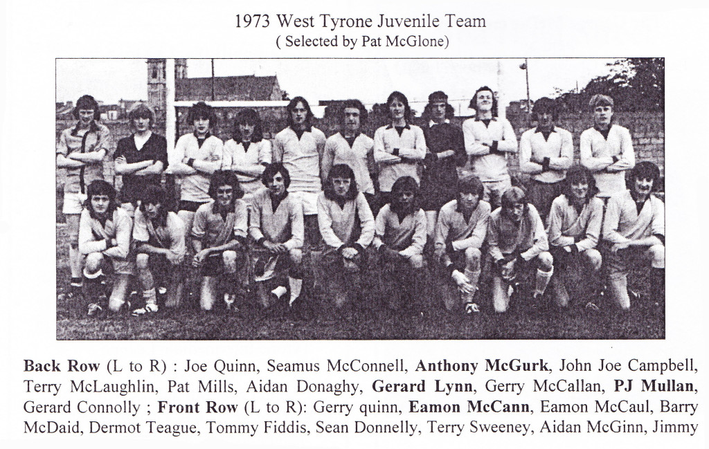 1973SeniorTeam