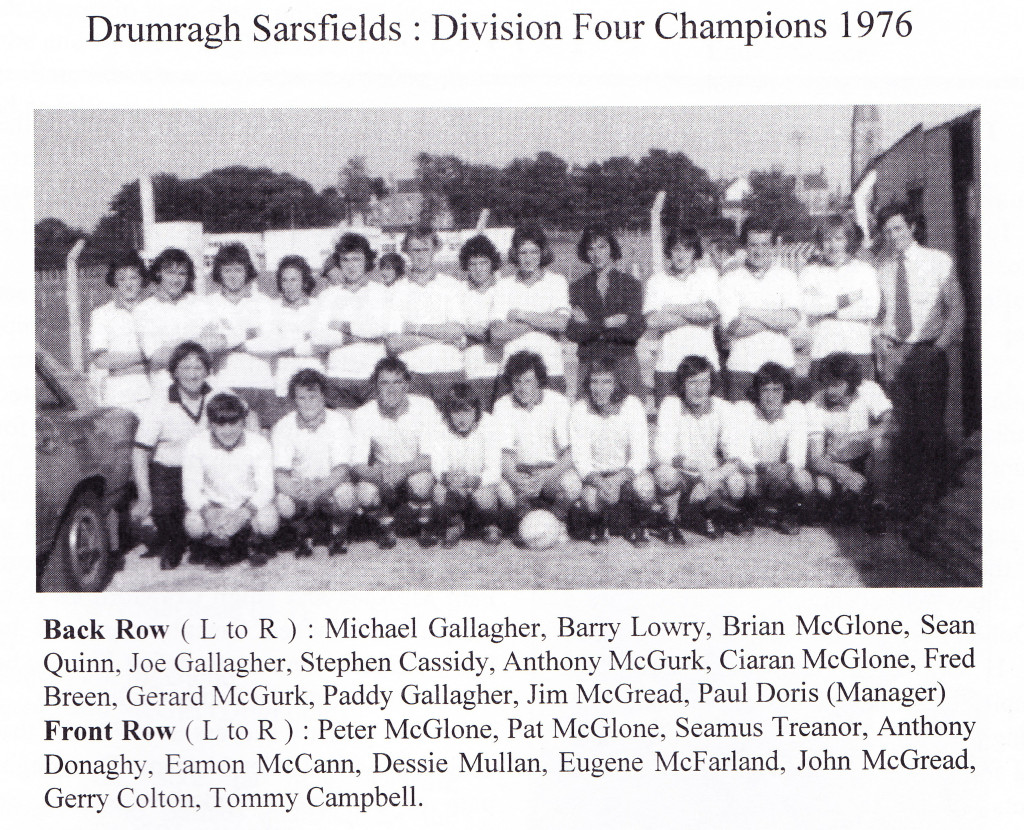1976SeniorTeam